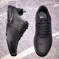 Nike Air Presto Man Gym shoes I