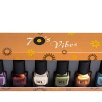 70s Vibes Limited Edition Boxed Set