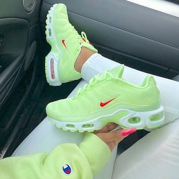 Nike Air Max Plus Th Sneakers