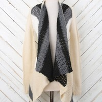 Altar'd State Leave the Pieces Cardigan | Altar'd State