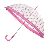 Bombay Duck Umbrella Raindrops keep falling on my head | Bombay Duck Shop