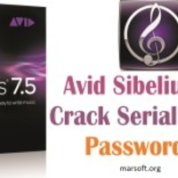 Avid Sibelius 7.5.1 Crack Serial Keygen Password Free - Pc Soft Incl Crack keygen Patch