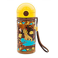 The Lion Guard Canteen for Kids
