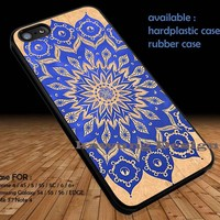Beautiful Pattern iPhone 6s 6 6s+ 5c 5s Cases Samsung Galaxy s5 s6 Edge+ NOTE 5 4 3 #art DOP5202