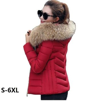 Best Selling Winter Jacket  s - 6 XL