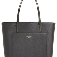 Women's kate spade new york 'cedar street - sadie' tote