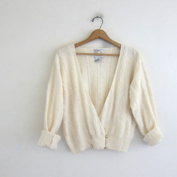 Best Angora Cardigan Products on Wanelo