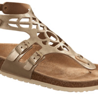 BIRKENSTOCK Collection Spring/Summer 2015: Classic.