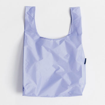 Everyday Tote Lavender