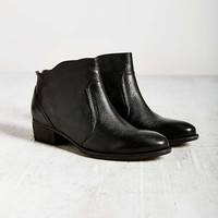 Seychelles Reunited Ankle Boot - Urban Outfitters