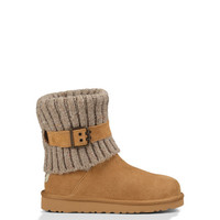Cambridge - Ugg (US)