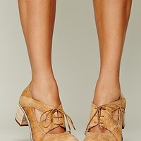 Free People Gatsby Oxford