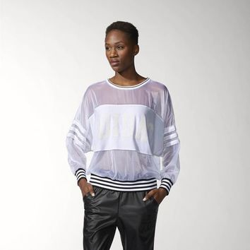 adidas London Clear Sweater | adidas US