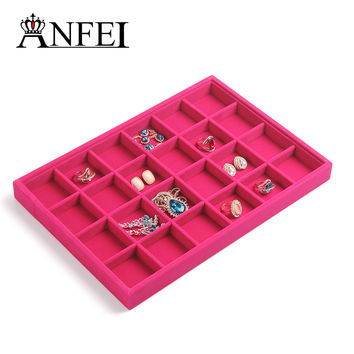 Jewelry Display Jewelry Organizer Jewellery Box Jewelry Holder Jewelry Display Stand Jewlery Box Bracelet Display