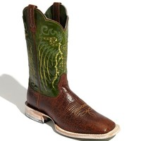 Men's Ariat 'Mesteno' Boot,