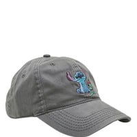 Disney Lilo & Stitch Dad Cap