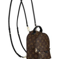 New Arrival LOUIS VUITTON LV High Quality Shoulder Bags Backpack