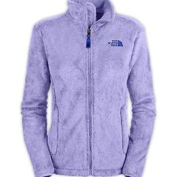The North Face Osito Fleece | Free Shipping | The North Face