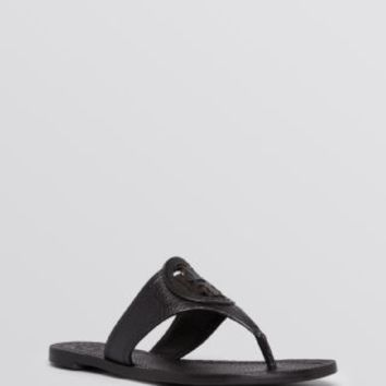 Tory Burch Louisa Thong Sandal