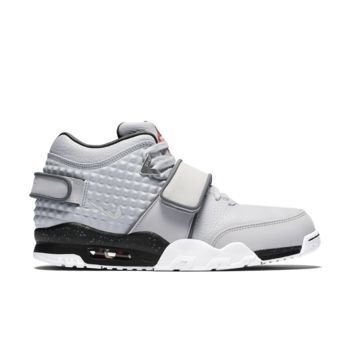 Nike Air Trainer (Victor Cruz) Men's Shoe