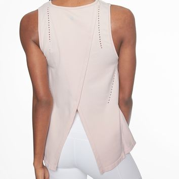 Foothill Tank|athleta