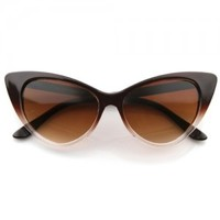 Tom Ford Replica Sunglasses