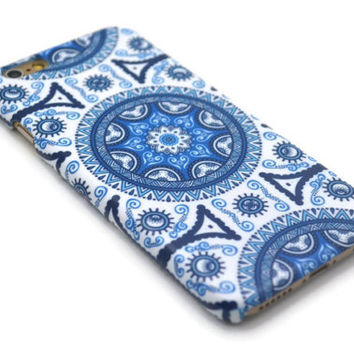 iPhone 7 Case Moroccan iPhone 7 Plus Case iPhone 6 Case Moroccan Samsung Galaxy S7 Case Galaxy S6 Case Galaxy S6 Edge Case Note 5 Case LG G4