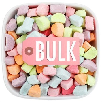 Cereal Marshmallows BULK