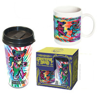 Hippie Kitchenware at Discount Prices from HippieShop.com
