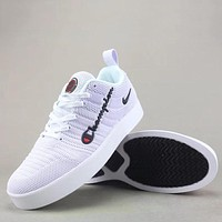Trendsetter Nike Tiempo Vetta 17 X Champion Women Men Fashion Casual Low-Top Old Skool Shoes