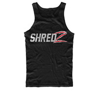 SHREDZ Store - Buy SHREDZ Online - Direct from Manufacturer | SHREDZ® Supplements | Bodybuilding and Weight Loss Solutions