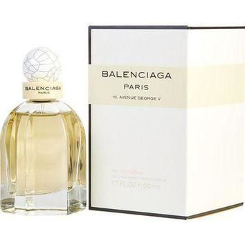 ONETOW balenciaga paris by balenciaga eau de parfum spray 1 7 oz 3
