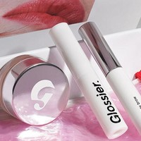 Makeup Set – Phase 2 | Glossier - Glossier