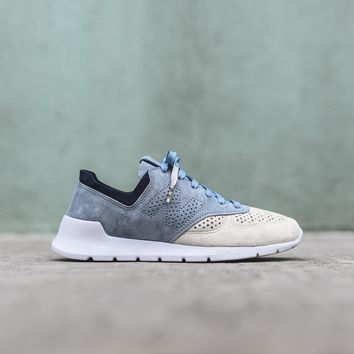 new balance x stance ml1978st blue sand