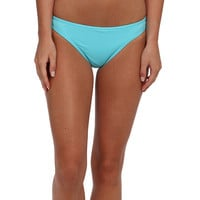 Tommy Bahama Pearl Solids Hipster