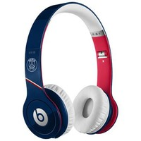PSG BEATS BY DRE HEADPHONE