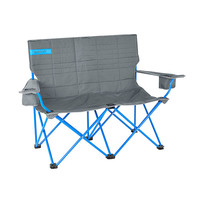 KELTY Loveseat 2 Person Chair | Camp Accessories