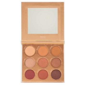 Looks of Love Eyeshadow Palette