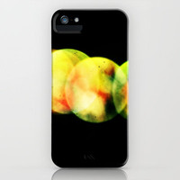 Bob Marley's Taillights iPhone Case by Caleb Troy | Society6