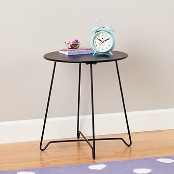 best metal nightstand products on wanelo Metal Nightstand