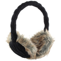 Buy John Lewis Hear-Phones Headphones online at John Lewis