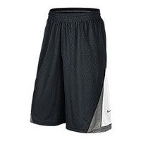 Nike Store. Nike League Men's Basketball Shorts
