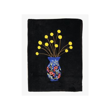 Vase Study No. 2 Art Print by RIFLE PAPER Co.   Made in USA