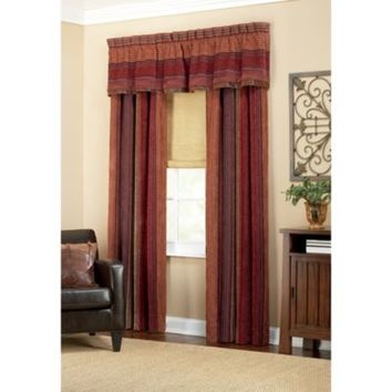 curtain in living room photo croscill plateau shower curtain croscill plateau shower 20769
