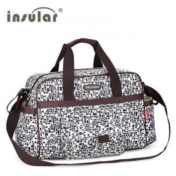 Baby Diaper Nappy Portable Small Bags