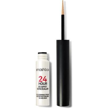 Smashbox 24 HR CC Spot Concealer