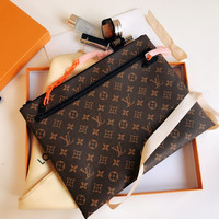 Louis Vuitton LV Monogram Pochette