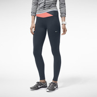 Check it out. I found this Nike Epic Run Women's Running Tights at Nike online.