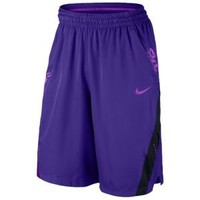 Nike Kobe Game Time 8 Short - Men's at Eastbay