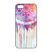 Dreamcatcher,Samsung S4 Active Case,Samsung Note3 Case,Samsung S4 case,Samsung S3 Case,iPhone 5C Case,iPhone 5S Case,iPhone 4,iPhone 5 case